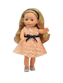 30cms-bambolina-boutique-molly-doll