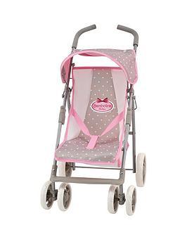bambolina-boutique-buggy-amp-handbag
