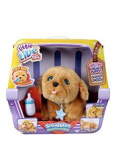 adopt-a-friend-my-dream-puppy