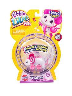 little-live-pets-little-live-pets-lil-mice-bella-tina