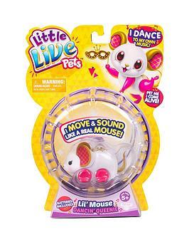 little-live-pets-lil-mice-dancin-queenie