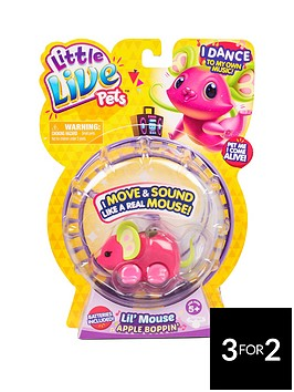 little-live-pets-little-live-pets-lil-mice-apple-boppin039