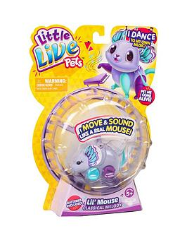 little-live-pets-lil-mice-classical-melody
