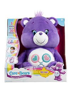 care-bears-share-sing-a-long