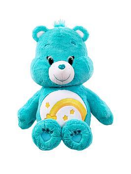 care-bears-large-plush-wish-bear