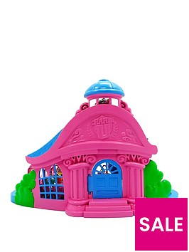charm-u-schoolhouse-playset-series-1