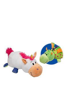 flip-a-zoo-flip-a-zoo-unicorndragon