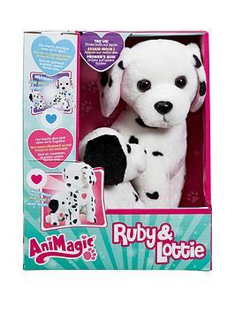 animagic-animagic-ruby-and-lottie-mum-amp-baby
