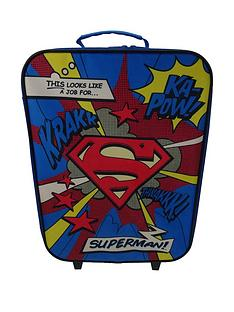 superman-boxed-wheeled-bag