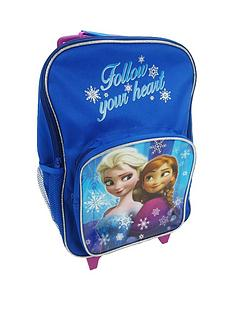 disney-frozen-boxed-wheeled-bag