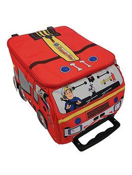 fireman-sam-novelty-wheeled-bag