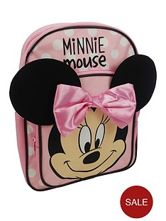 minnie-mouse-arch-backpack-amp-frilled-umbrella-set