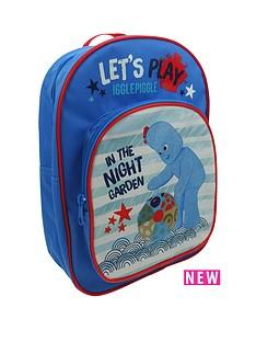 in-the-night-garden-igglepiggle-backpack