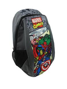 marvel-urban-marvel-backpack
