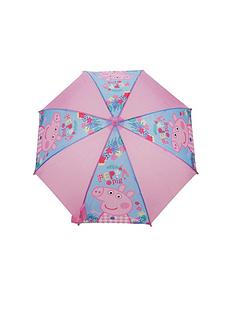 peppa-pig-backpack-and-umbrella-set