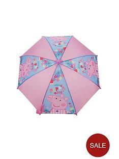 peppa-pig-backpack-and-umbrella-set