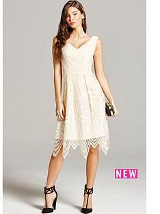little-mistress-little-mistress-lace-prom-dress