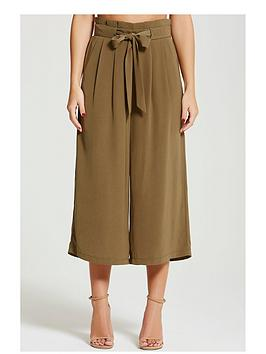 girls-on-film-wide-leg-trousers