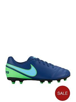 nike-nike-junior-tiempo-rio-firm-ground-football-boot