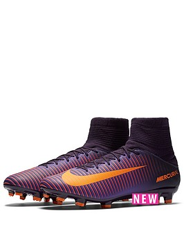 nike-nike-mens-mercurial-veloce-dynamic-fit-firm-ground-football-boots
