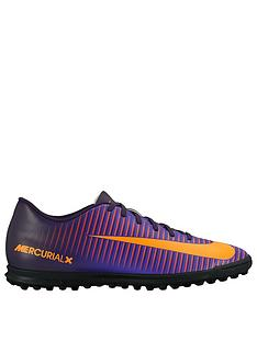 nike-nike-mens-mercurial-vortex-astro-turf-boots