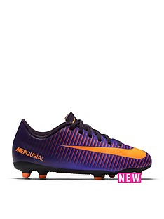 nike-nike-junior-mercurial-vortex-firm-ground-football-boots