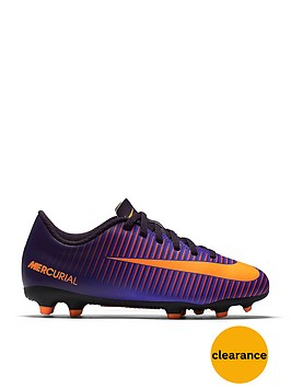 nike-nike-junior-mercurial-vortex-firm-ground-football-boots