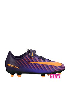 nike-nike-junior-mercurial-vortex-v-firm-ground-football-boots