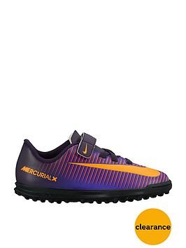 nike-nike-junior-mercurial-vortex-v-astro-turf-boots