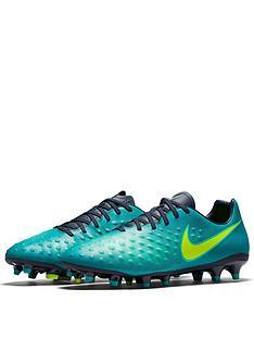 nike-magista-ondanbspii-firm-ground-football-boots