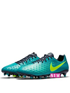 nike-nike-mens-magista-onda-firm-ground-football-boot