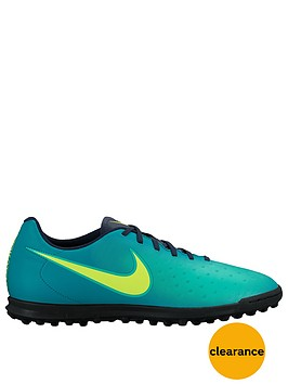 nike-nike-mens-magista-ola-astro-turf-football-boot