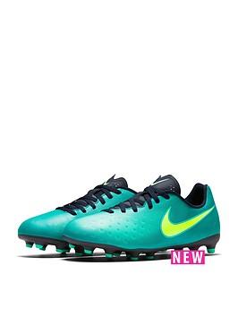 nike-nike-junior-magista-ola-firm-ground-fottball-boots