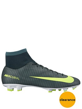 nike-mens-mercurial-victory-cr7-dynamic-fit-firm-ground-boots