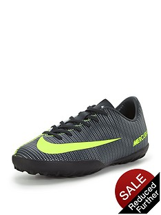 nike-nike-junior-mercurial-vapor-cr7-astro-turf-football-boots