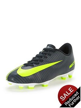 nike-nike-junior-mercurial-vortex-cr7-firm-ground-football-boots