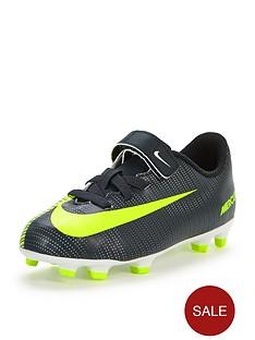 nike-nike-junior-mercurial-vortex-cr7-firm-ground-v-football-boots