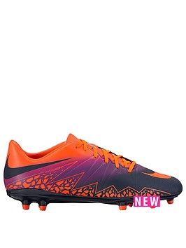 nike-nike-mens-hypervenom-phelon-firm-ground-football-boot