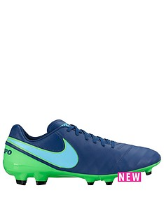 nike-nike-mens-tiempo-genio-firm-ground-football-boots