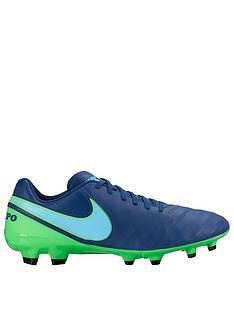 nike-tiempo-genionbspii-firm-ground-football-boots