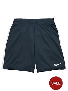 nike-junior-dry-football-short