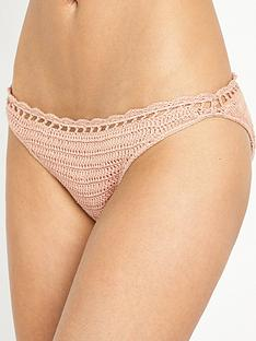 somedays-lovin-daphne-crochet-bikini-bottom-peach