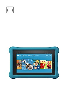 amazon-fire-kids-edition-wi-fi-16gb-7-inch-tablet-in-blue-kid-proof-case