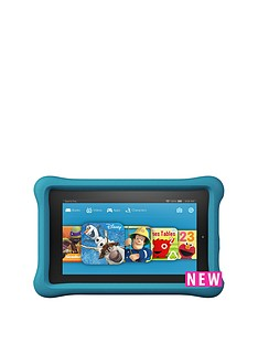 kindle-fire-kids-edition-7-inch-display-wi-fi-16-gb-blue-kid-proof-case