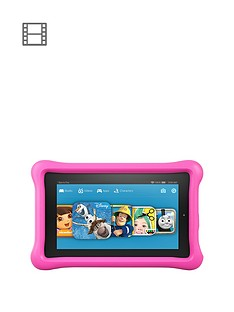 amazon-fire-kids-edition-wi-fi-16gb-7-inch-tablet-in-pink-kid-proof-case