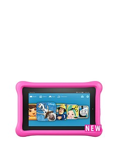 kindle-fire-kids-edition-7-inch-display-wi-fi-16-gb-pink-kid-proof-case