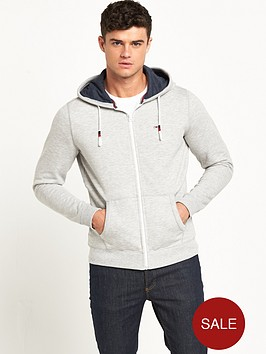 hilfiger-denim-zip-through-hoody