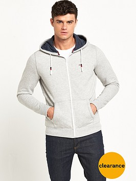 tommy-jeans-zip-through-hoody