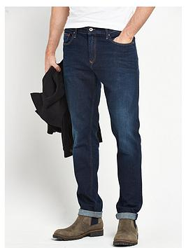 hilfiger-denim-steve-slim-tapered-jean