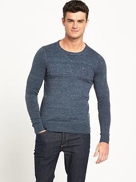 hilfiger-denim-cotton-blend-jumper